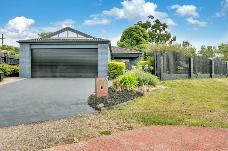 3 Grasswren Close, Langwarrin VIC 3910, Image 0