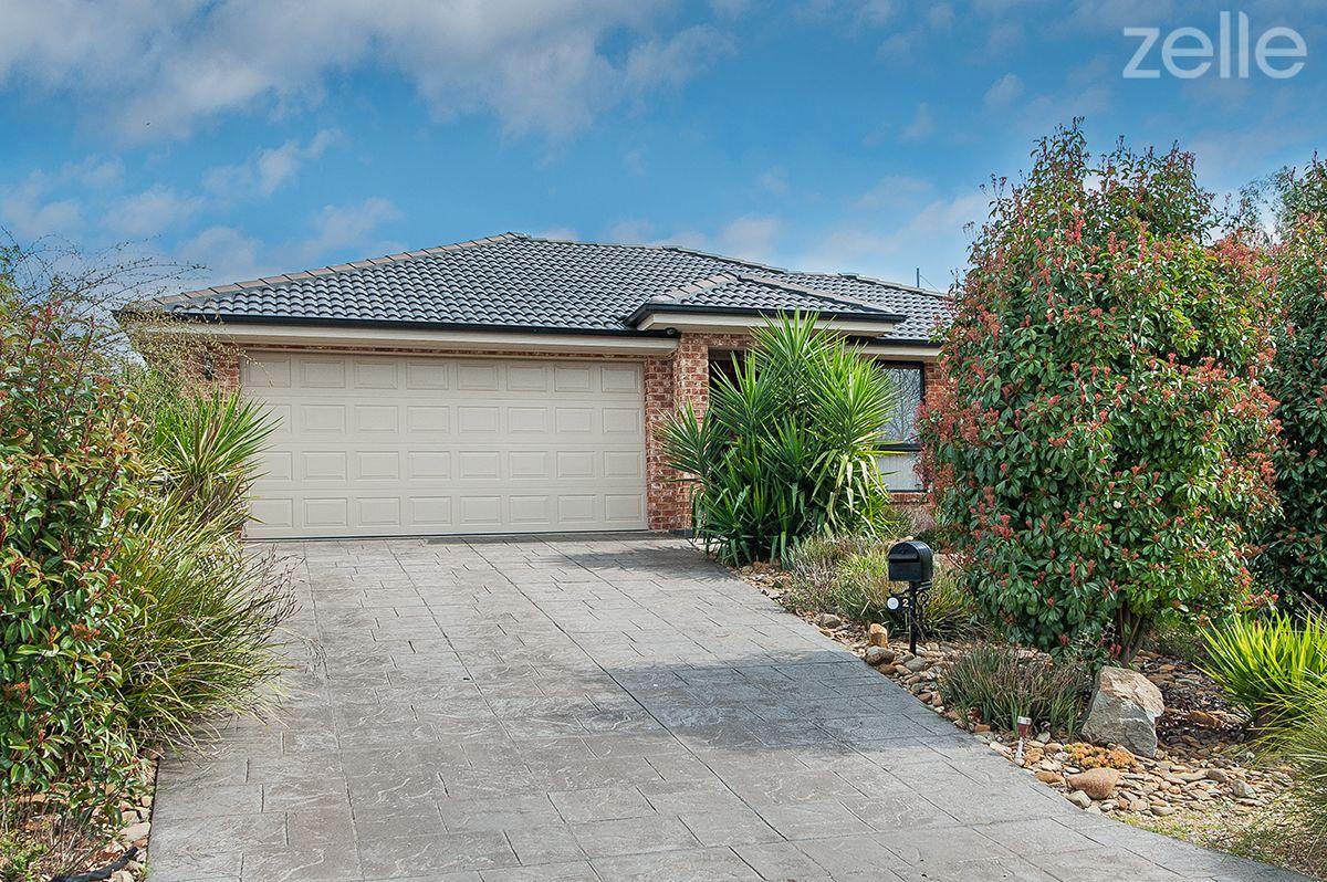 2 Honeyeater Circuit, Thurgoona NSW 2640, Image 0