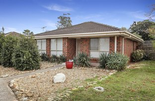 Picture of 5/15-19 O'Neills Road, Melton VIC 3337