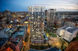 Picture of 7B Harbour Street, Darling Harbour NSW 2000