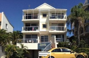 Picture of 5/14 Mahia Terrace, Kings Beach QLD 4551