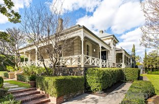 Picture of 88 Mills Terrace, North Adelaide SA 5006
