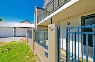 56C Albert Street, North Perth WA 6006