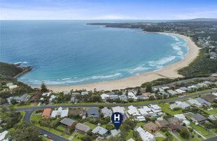 Picture of 111 Bannister Head Road, Mollymook NSW 2539