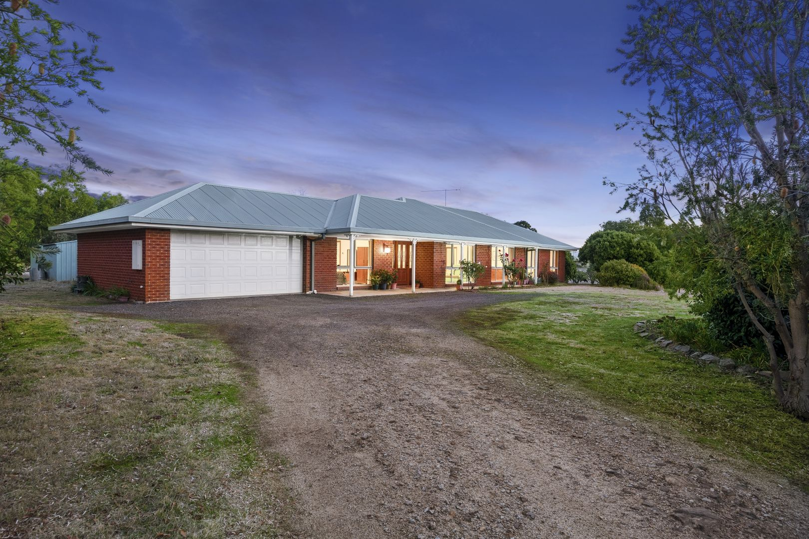 71 Parkview Drive, Lancefield VIC 3435, Image 1