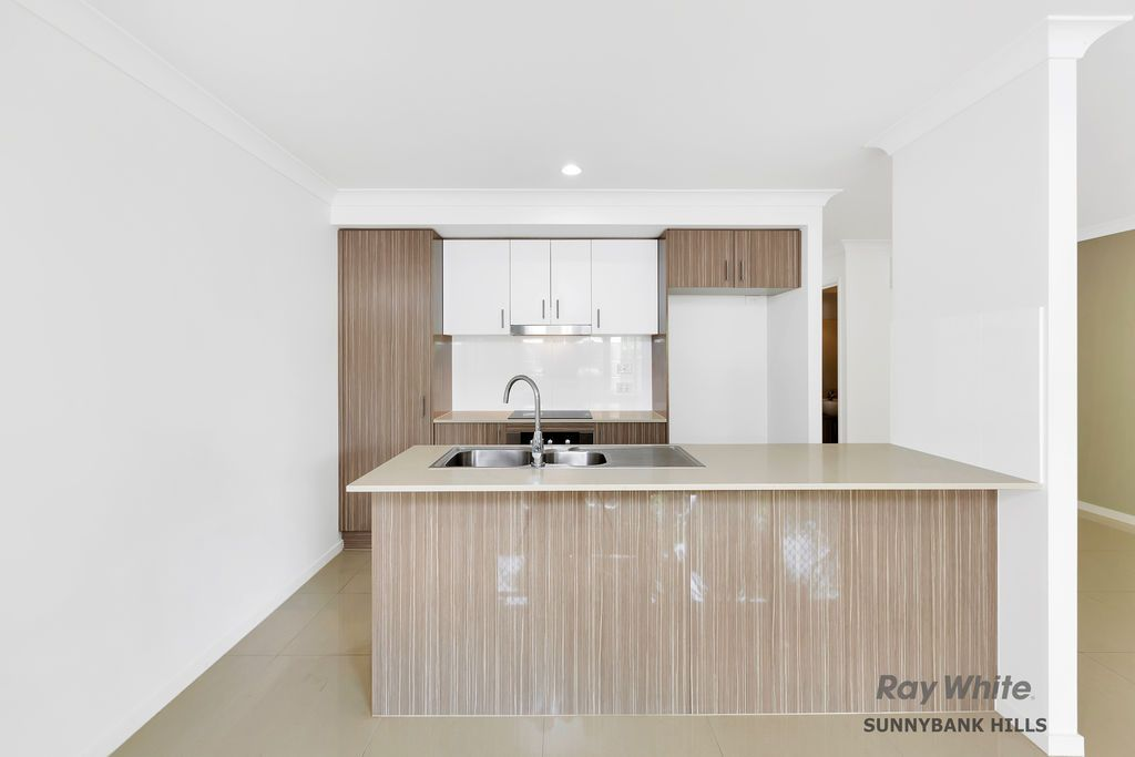 13/68 Comley Street, Sunnybank QLD 4109, Image 2