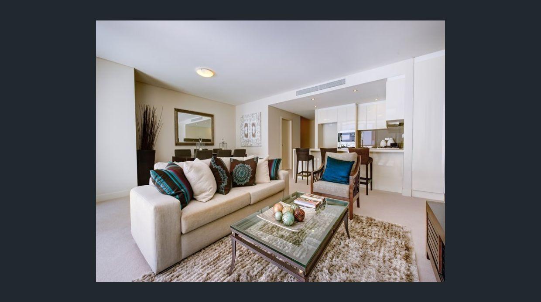 213/2-8 Bruce Ave, Killara NSW 2071, Image 2
