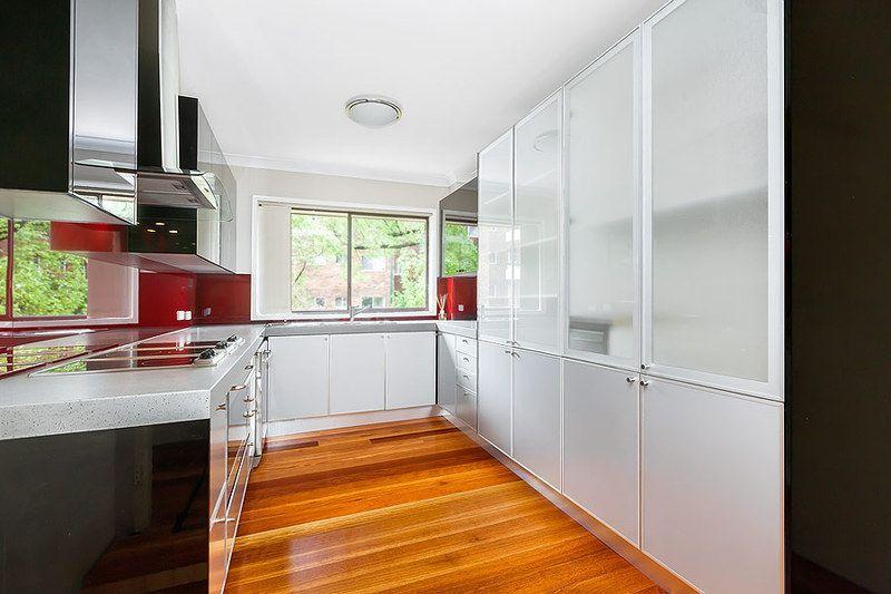 8/39-41 Hampstead Road, Homebush West NSW 2140, Image 0