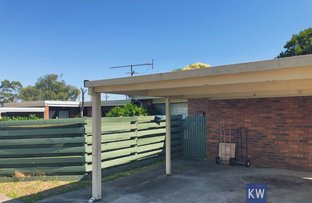 Picture of Unit 7/1 Hannah St, Morwell VIC 3840