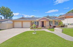 Picture of 3 Rosemount Avenue, Lake Munmorah NSW 2259