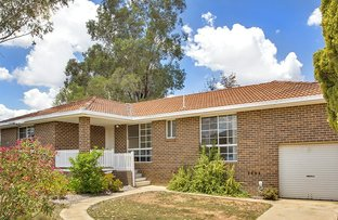 Picture of 6 Wentworth Place, Tamworth NSW 2340