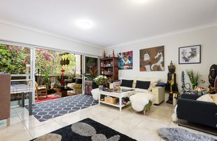 Picture of 4/84-86 Musgrave Road, Indooroopilly QLD 4068