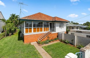 Picture of 33 TULKARA STREET, Manly West QLD 4179