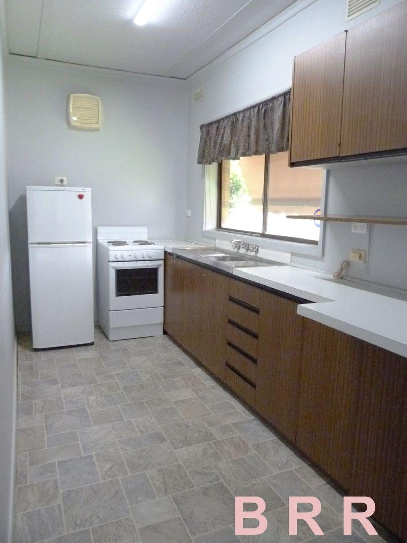 Unit 1/8 Reilly Ave, Benalla VIC 3672, Image 1