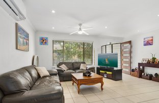 Picture of 15 Buddeh Street, Hope Island QLD 4212