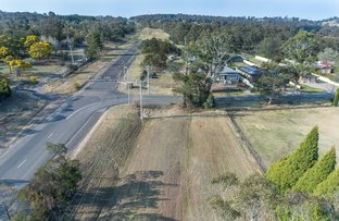 Picture of 1 Station Road, Aylmerton NSW 2575