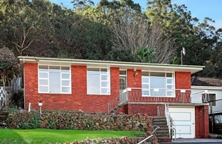 Picture of 60 Donnison Street, West Gosford NSW 2250