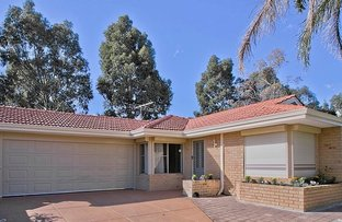 Picture of 35 Tatlock Way, Stratton WA 6056