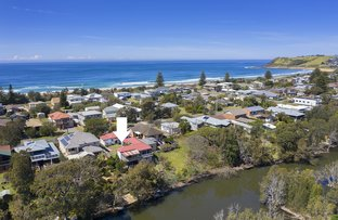Picture of 105 Renfrew Road, Werri Beach NSW 2534
