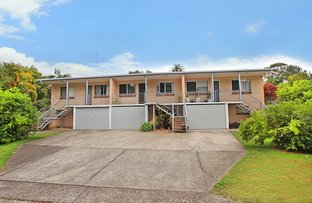 Picture of 2/3 Hospital Road, Nambour QLD 4560