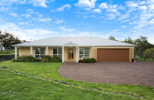 Picture of 26 Rands Road, Timboon VIC 3268