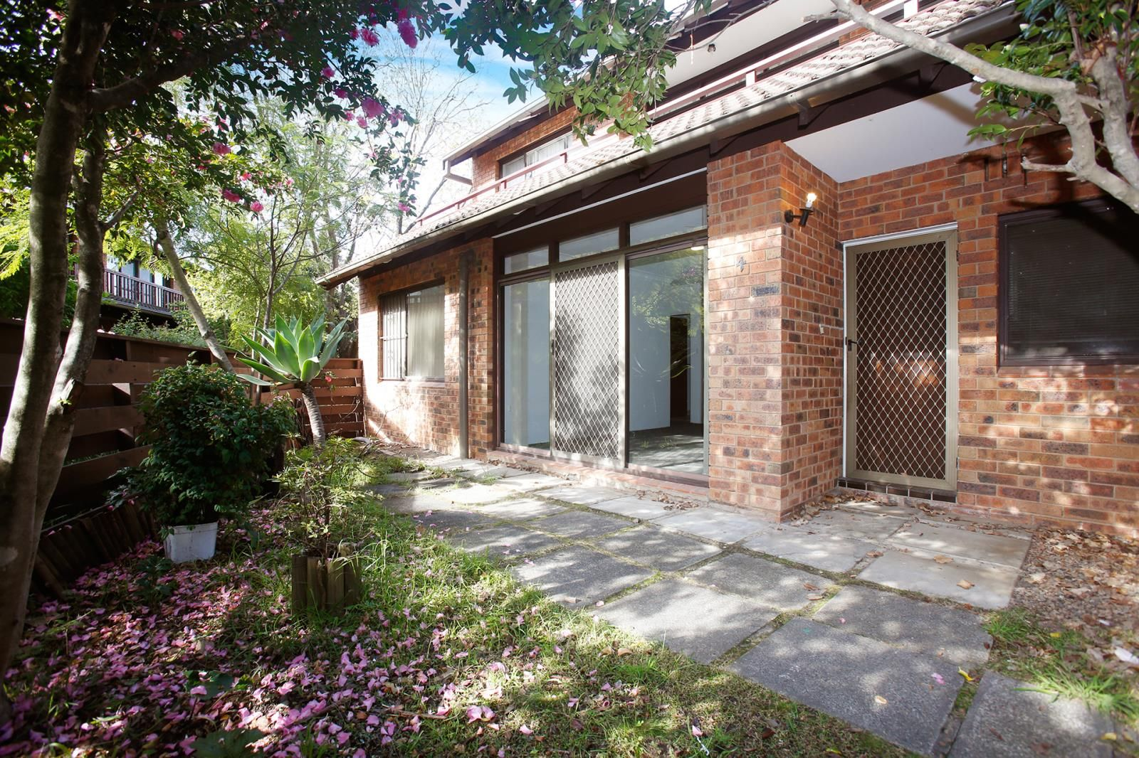 4/7 Epping Road, Epping NSW 2121, Image 0