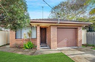 Picture of 20 Elizabeth Street, Mayfield NSW 2304