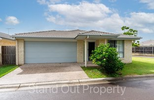 Picture of Redondo Street, Ningi QLD 4511