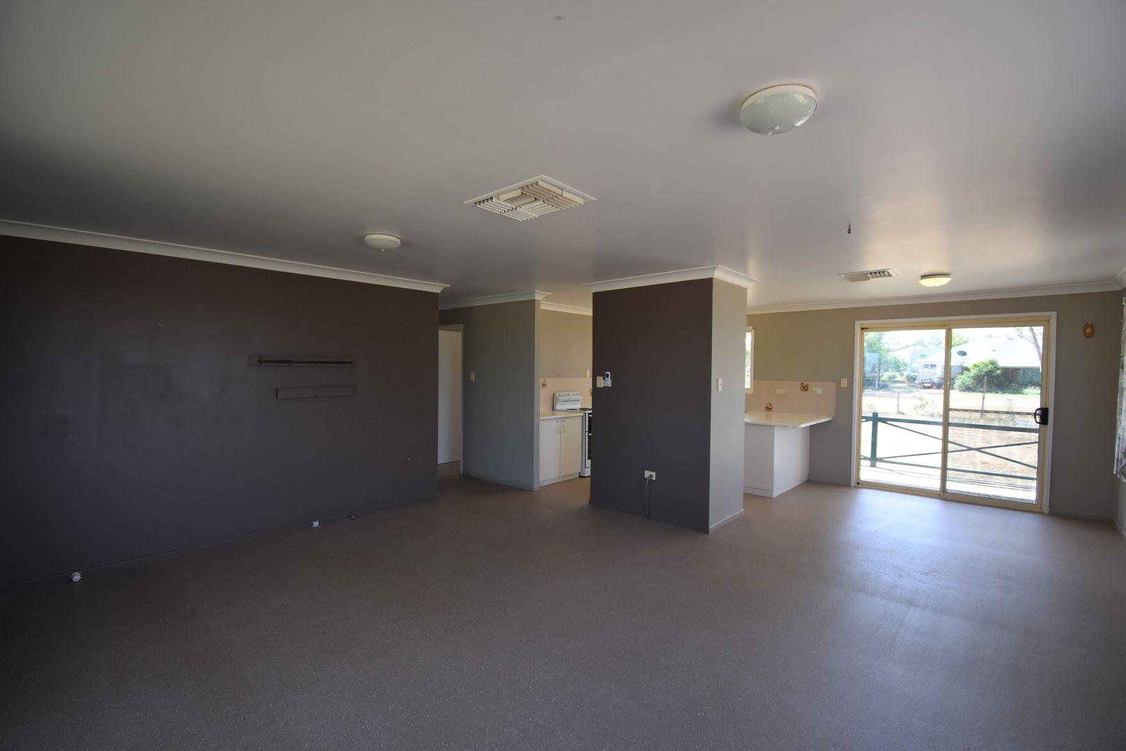 13-15 Mitchell Street, Ilfracombe QLD 4727, Image 1