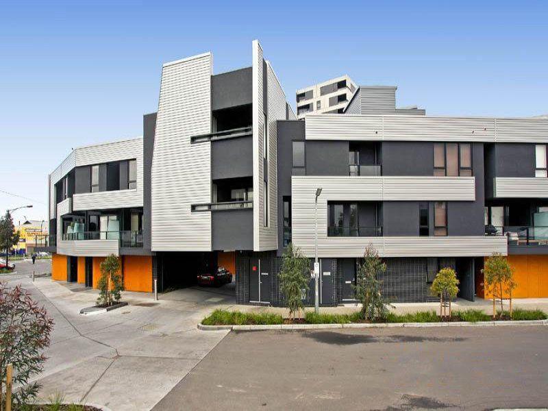 36 Cirque Drive, Footscray VIC 3011, Image 0