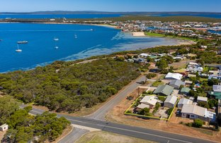 Picture of 10 Hill  Place, Port Lincoln SA 5606