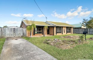 Picture of 20 WINTER STREET, Caboolture QLD 4510
