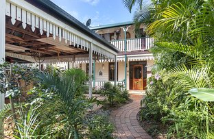 Picture of 79 Main Road, Wellington Point QLD 4160