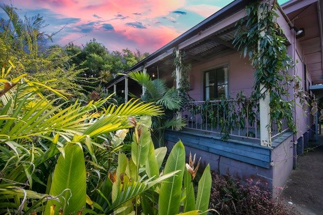 Picture of 223 Yamba Road, YAMBA NSW 2464