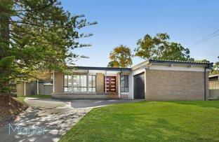 Picture of 4 Virginia Avenue, Baulkham Hills NSW 2153