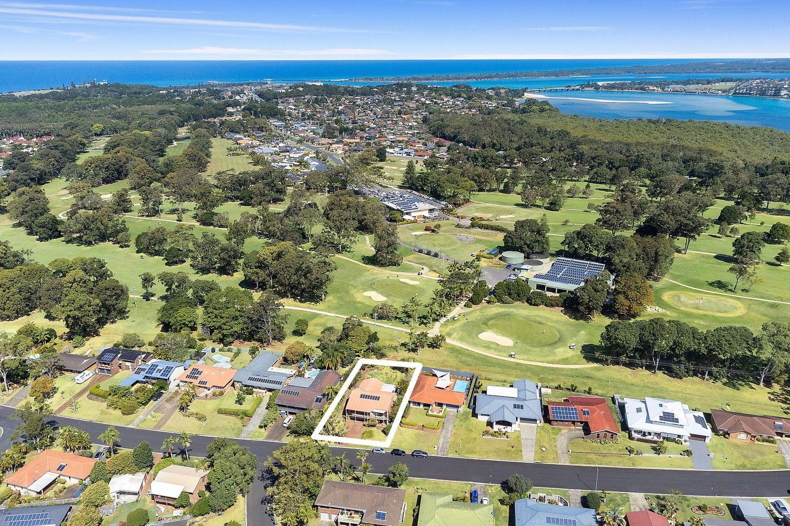 29 Eyles Drive, East Ballina NSW 2478, Image 0