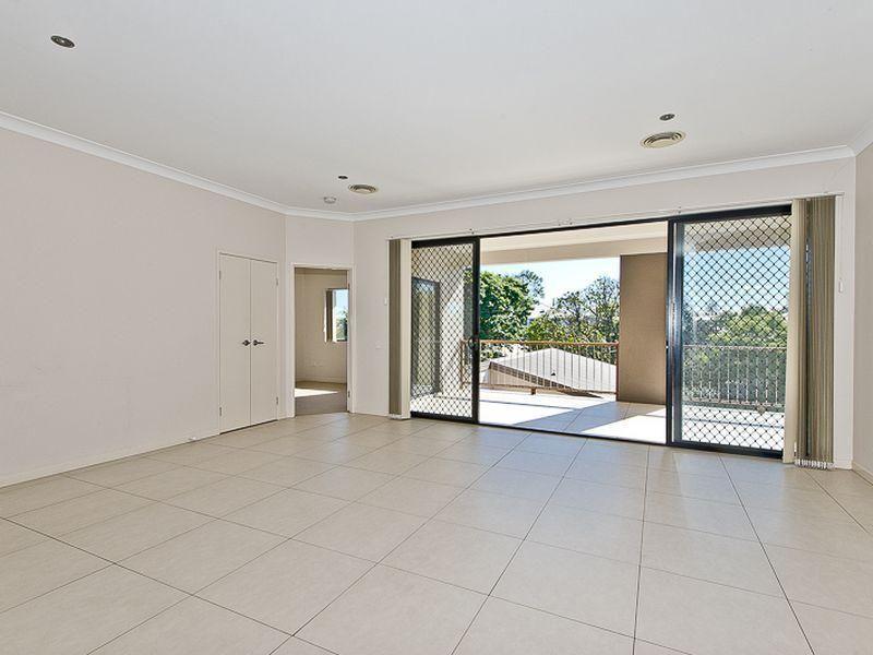 6/5 Livingstone Street, Yeerongpilly QLD 4105, Image 1