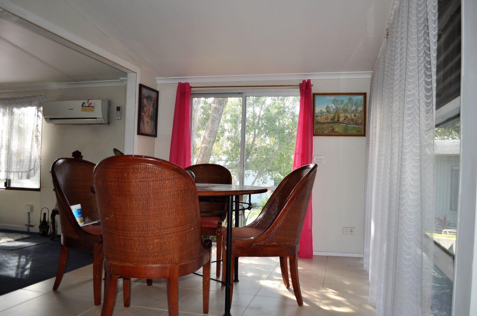 58/8 Hearnes Lake Road, The Pines, Woolgoolga NSW 2456, Image 2