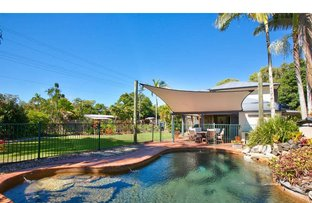 Picture of 1 Caribbean Street, Holloways Beach QLD 4878