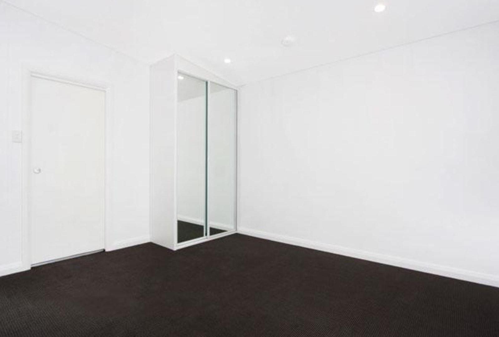 3/92A Marion Street, Leichhardt NSW 2040, Image 2