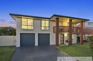 Picture of 11 Bajimba Street, Manly West QLD 4179