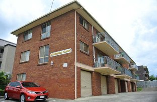 Picture of 6/28 Dickenson Street, Carina QLD 4152