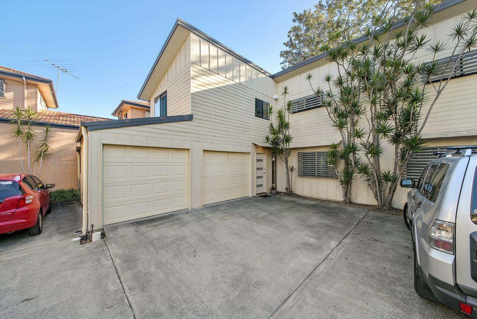 Unit 2, 39 David Street, Nundah QLD 4012, Image 0
