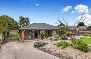 Picture of 32 McEwen Drive, Sunbury VIC 3429
