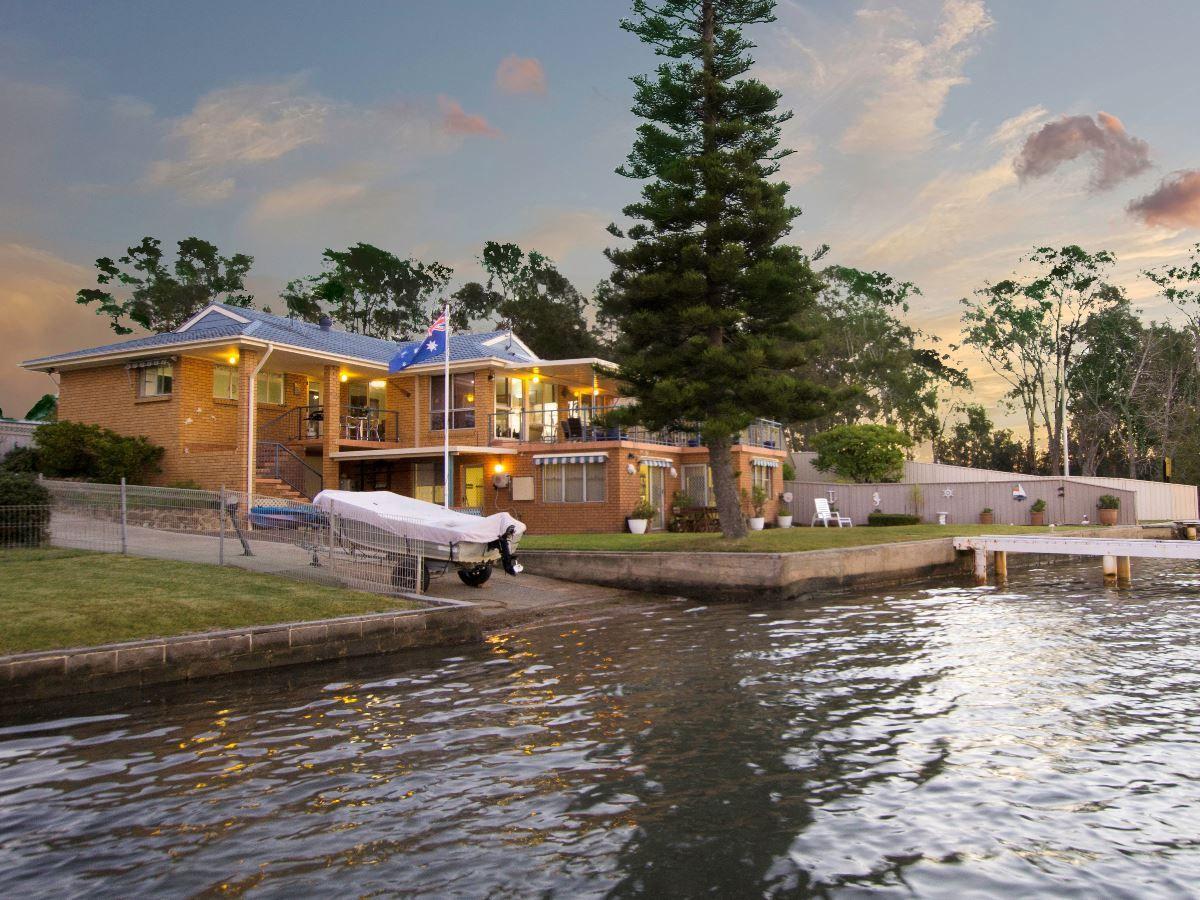 7 Albert St, Bonnells Bay NSW 2264, Image 0