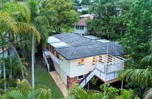 Picture of 20 Marrall Street, The Gap QLD 4061