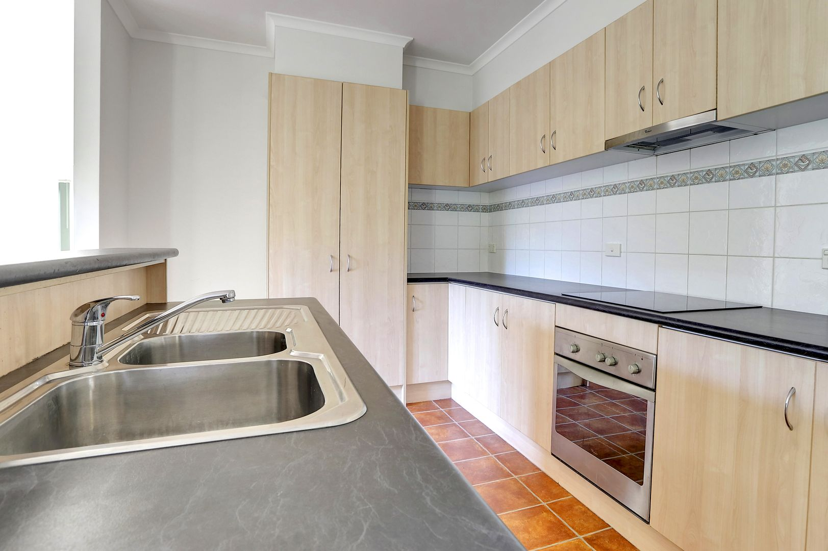 1/2A Oakfield  Court, Frankston South VIC 3199, Image 2