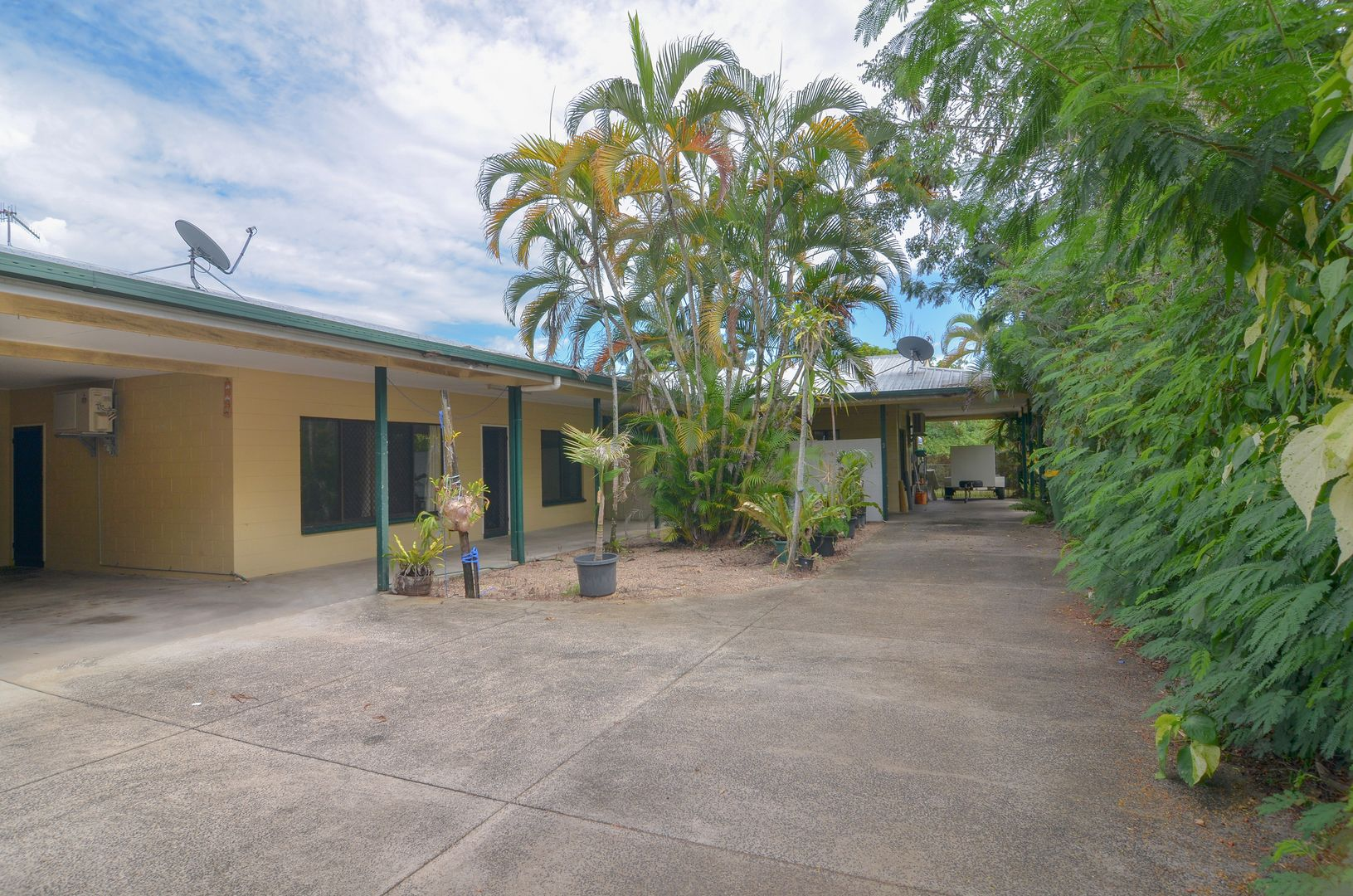 15 Melaleuca Drive, Cooya Beach QLD 4873, Image 2
