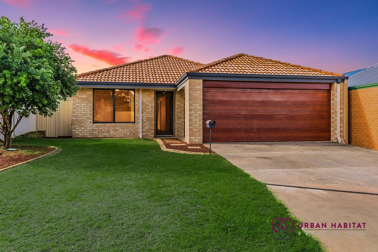 10 Gorman Place, Calista WA 6167, Image 0