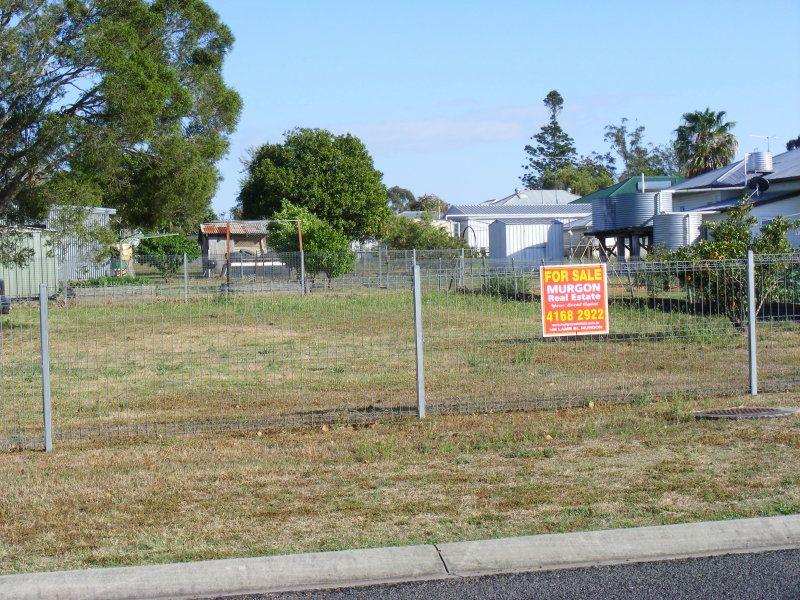 3  Perkins Street, Murgon QLD 4605, Image 0